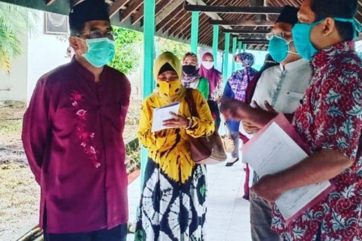 Izin operasional RSI Samarinda telah diterbitkan