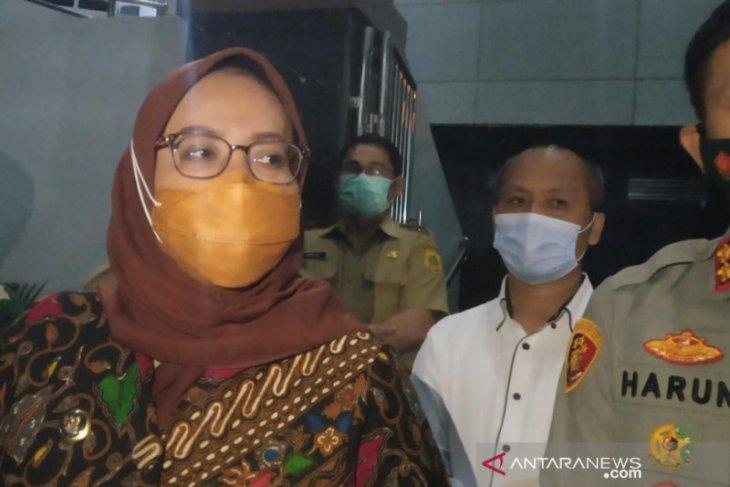 Bupati Bogor: Pembangunan Jalur Puncak II tetap ingin dilanjut
