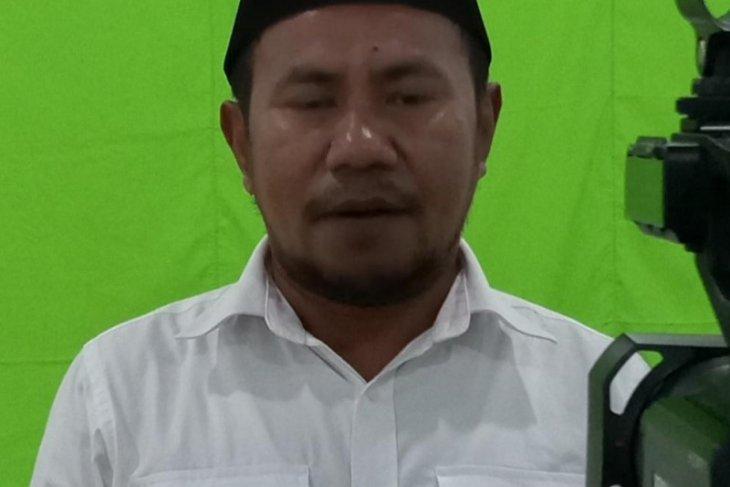 Pemprov Malut  siapkan pelantikan empat kepala daerah
