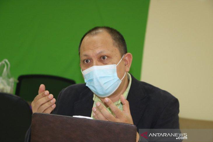 Pengamat: Indonesia harus tegaskan ulang sikapnya terhadap Myanmar