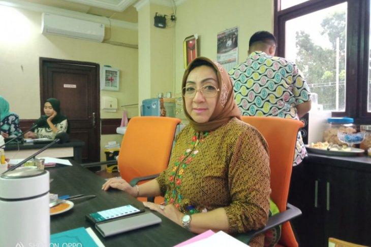 Usaha cuci sarang burung walet di Surabaya direkomendasikan tutup