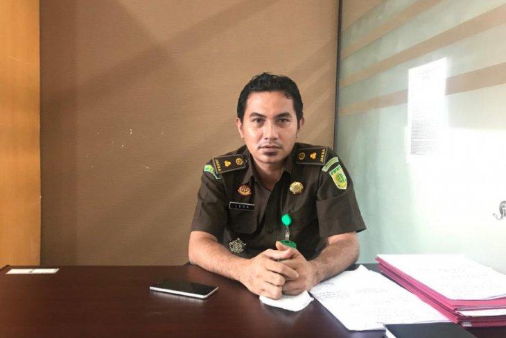 Kejati Bali tetapkan enam tersangka korupsi aset negara