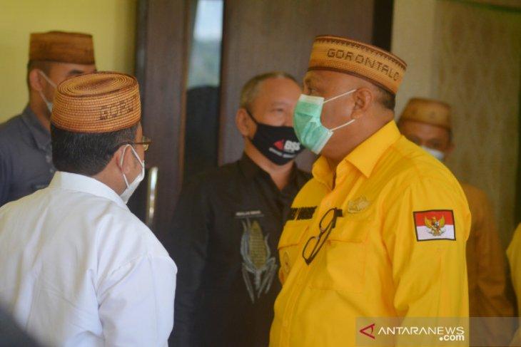 Gubernur Gorontalo sebut pengelolaan pariwisata perlu libatkan pihak swasta