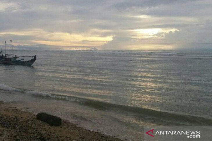 Pengembangan Pantai Ujunggenteng dapat prioritas pemerintah pusat
