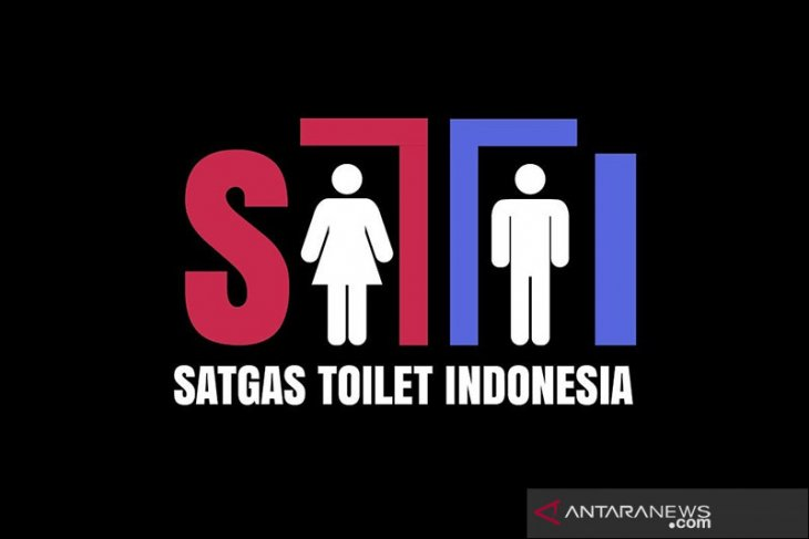 Kemenparekraf tunjuk artis Lady Marsella jadi Duta Satgas Toilet Indonesia