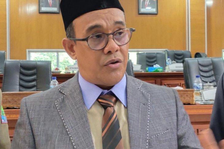 Bupati Aceh Jaya bakal tutup usaha tambak tak miliki izin