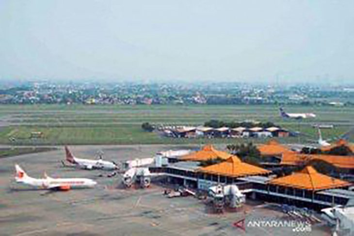 Aviation industry needs incentives to recover: INACA