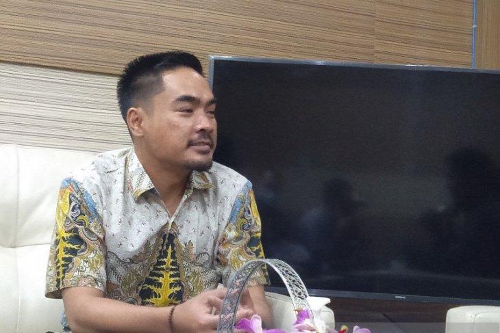 Ketua DPRD Banjarmasin: Lansia jangan takut divaksin COVID-19
