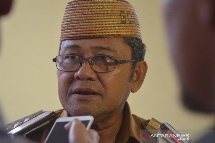 Bupati Gorontalo Utara sebut jumlah pelaku UMKM naik saat pandemi