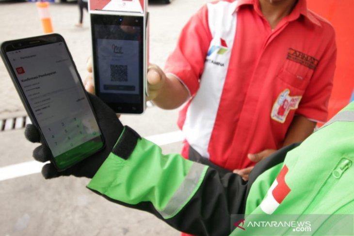 Mulai hari ini Pertamina jual BBM lebih murah di Sulut