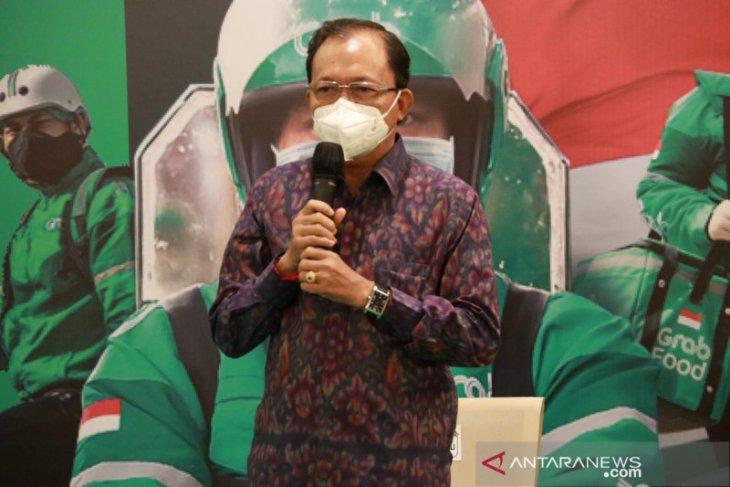Gubernur Bali: Pariwisata jadi target pertama pemulihan