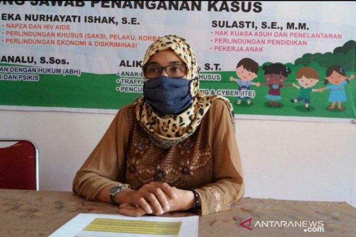 KPPAD Kalbar: Masyarakat berkontribusi dalam peningkatan penanganan ABH