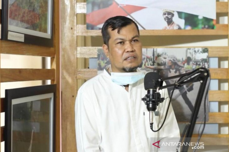 Pakar: Aceh butuh penguatan investasi guna tekan angka kemiskinan