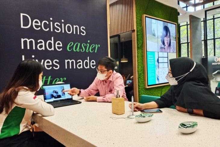 Manulife hadirkan MiPrecious, solusi premium persiapan kemapanan generasi penerus