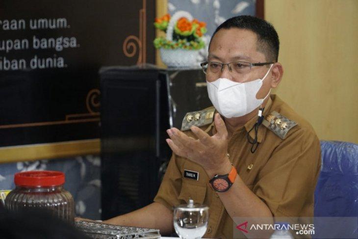 Wabup Gorontalo Utara inisiasi Perda Pengelolaan Wisata