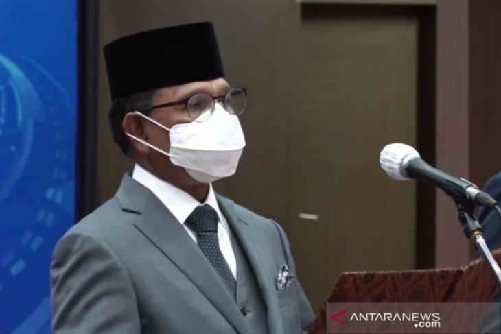 Indonesia gagas forum ekonomi kreatif di ASEAN