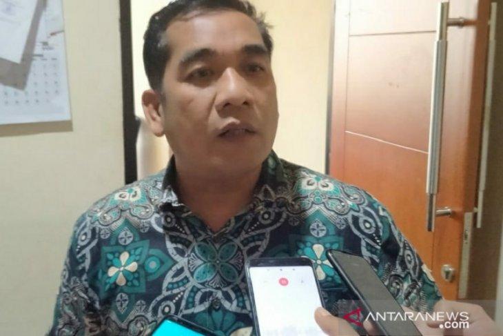 DPRD Bengkulu dukung penyertaan modal Rp2,75 miliar untuk BUMD