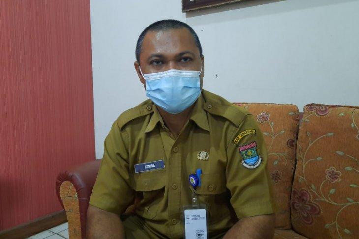 Satgas COVID minta warga Tangerang tetap patuhi prokes usai divaksin
