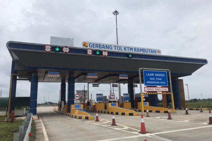 Delameta: Rupiah digital memacu bisnis transportasi