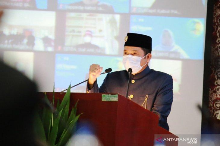 7.525 UKM Tangerang terima bantuan modal pemulihan ekonomi