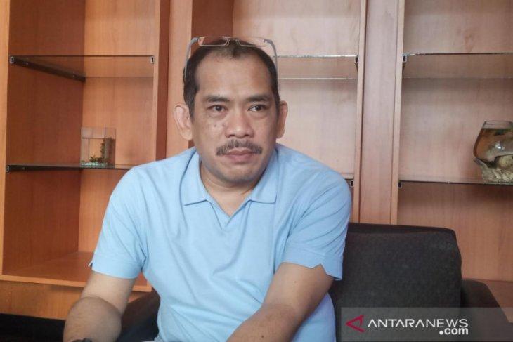 DPD Partai Demokrat Jabar tegas tak beri restu KLB
