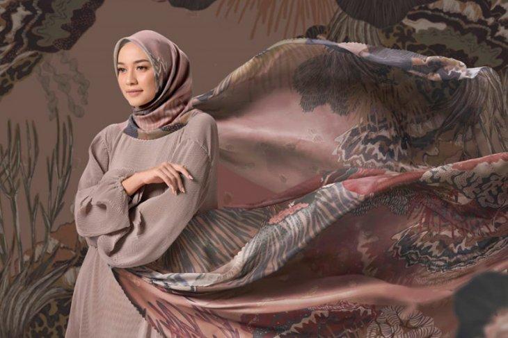 Pelaku fesyen muslim Indonesia alihkan fokus ke online