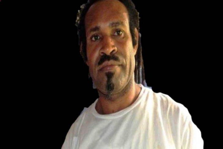 KKB sebar hoaks ada remaja  tewas ditembak aparat di Mimika