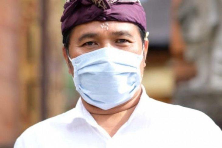 Pemkot Denpasar siapkan 90 kamar di hotel untuk OTG-GR (video)