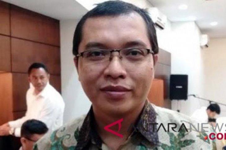Fraksi PPP sayangkan warga negara Tiongkok  masuk Indonesia