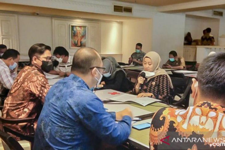 DPRD apresiasi capaian Bank Kalsel dan cabangnya di Jakarta