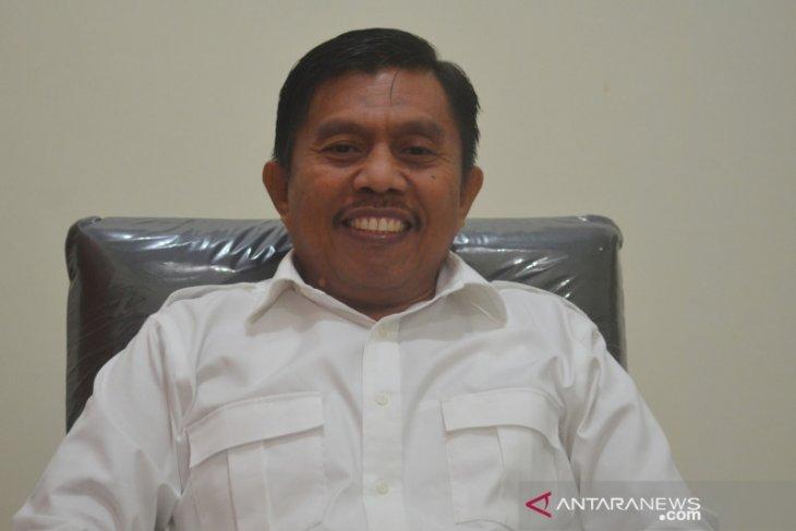 DPRD Gorontalo Utara dukung peningkatan produksi padi