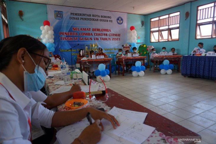 Papua provincial govt urged to allocate endowment fund for education