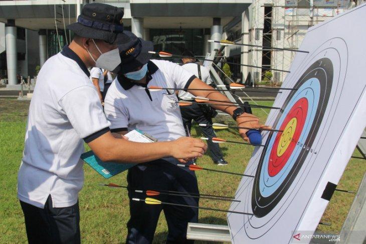 Aceh batal datangkan pelatih panahan asal Iran