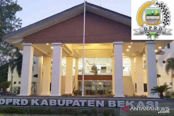 DPRD Bekasi minta PDAM Tirta Bhagasasi tingkatkan cakupan dan kualitas layanan