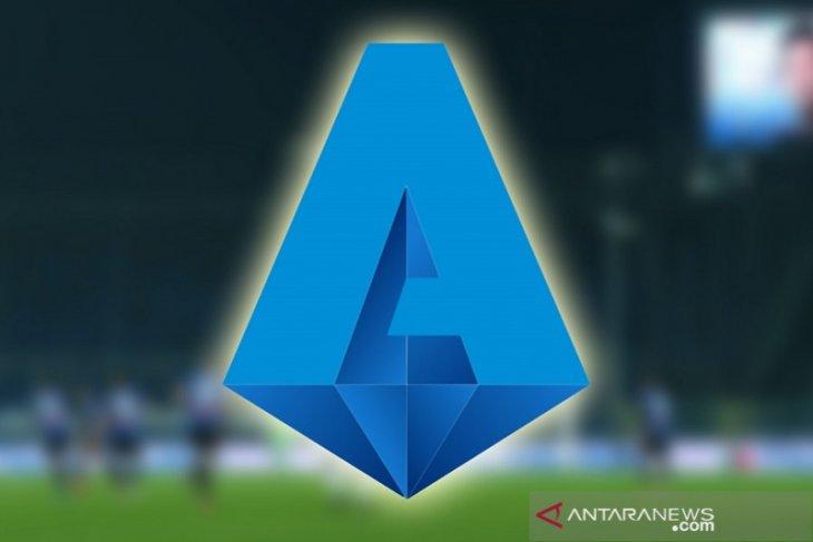 Liga Italia, Atalanta cukur Crotone dan Roma kembali ke jalur kemenangan