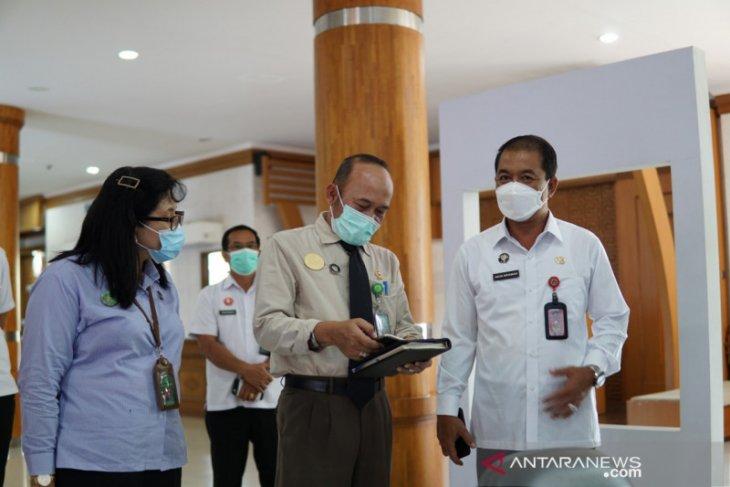 PN Denpasar siap buka layanan di MPP Badung