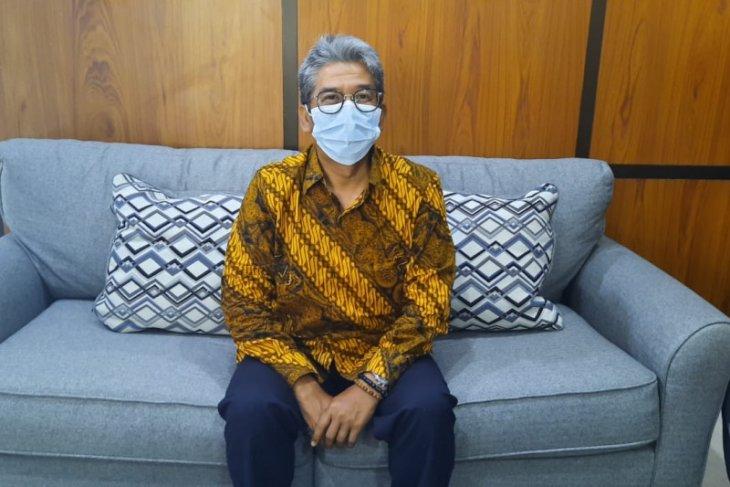BPJS Ketenagakerjaan Maluku  - RS Siloam Ambon kerja sama PLKK