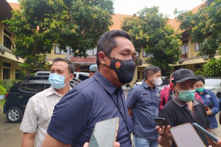 Dua orang buronan Rusia segera dideportasi dari Bali