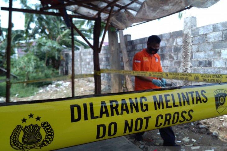 Empat orang meninggal tiga kritis akibat pesta minuman keras di Karawang
