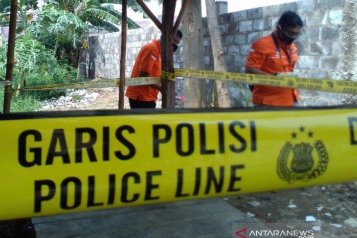 Empat korban pesta miras tewas diperjalanan ke rumah sakit