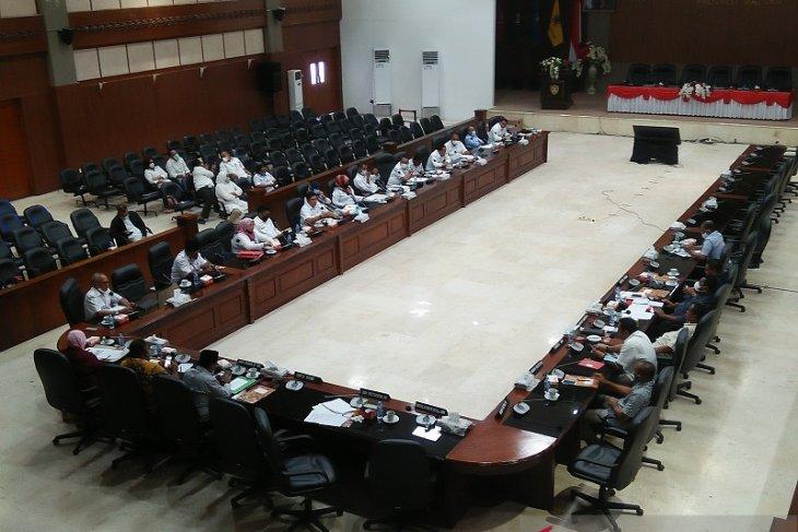 DPRD Maluku pertanyakan pengadaan mobil dinas oleh perwakilan di Jakarta