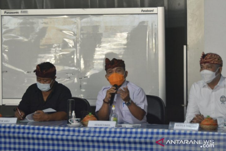 Satgas COVID-19 Bali: Pemerintah bayar tunggakan ke hotel karantina