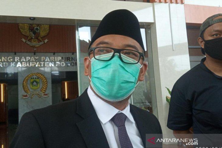 MPP Kabupaten Bogor siap berikan layanan publik secara serius