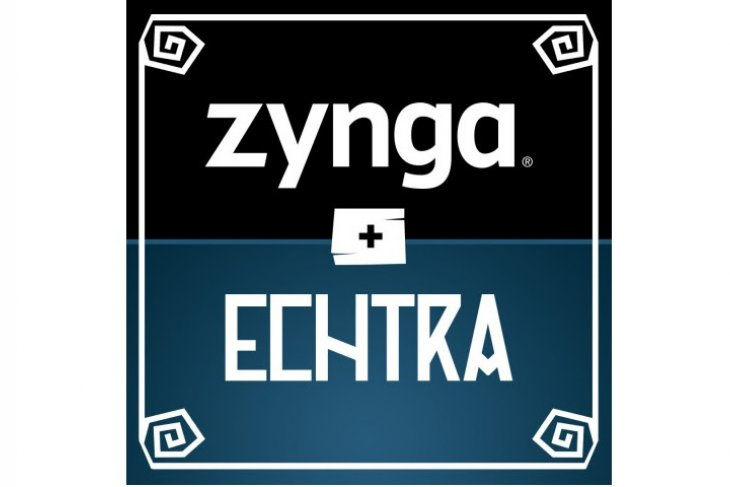 Zynga acquires Echtra Games team led by developers of Diablo and Torchlight franchises