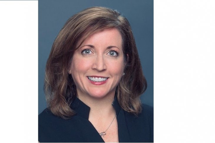 Milliken & Company appoints Cindy Boiter as executive vice president, Chemical Division president