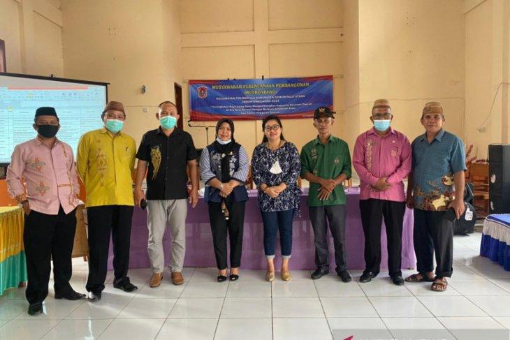 DPRD Gorontalo Utara: Musrenbang bukan ajang formalitas