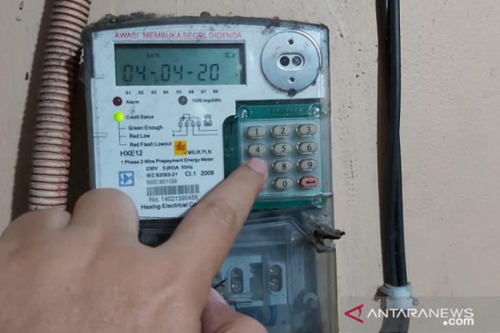 Stimulus listrik periode Maret bisa dinikmati lewat PLN Mobile