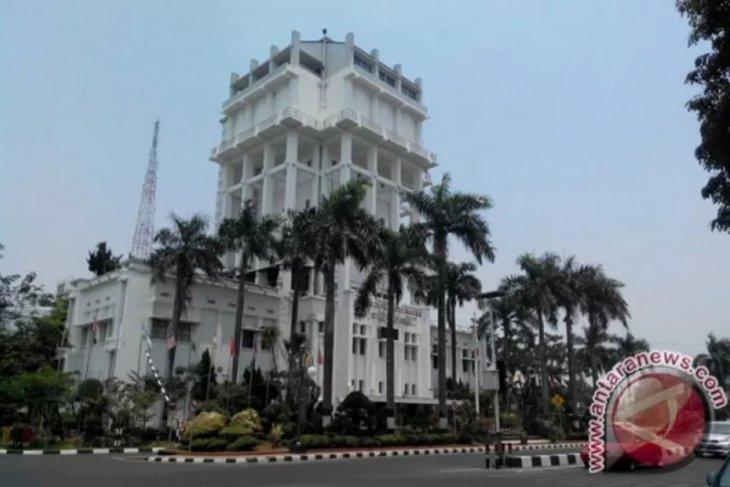 Gedung bersejarah Palembang ditawarkan ke investor