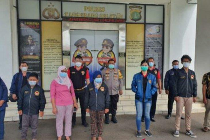 LQ Indonesia Law Firm berikan beasiswa korban terdampak  COVID-19