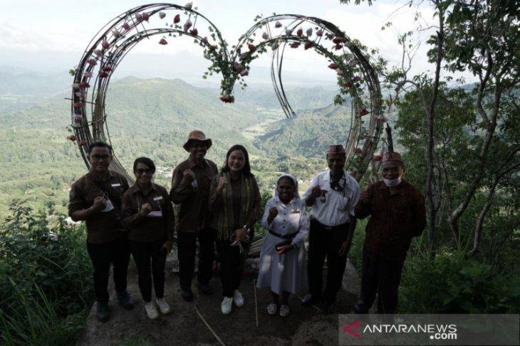 Desa Kempo di Manggarai Barat berpotensi jadi desa wisata